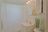 1220 Pointview Rd - Photo 15