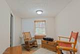 1220 Pointview Rd - Photo 19