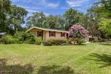 1220 Pointview Rd - Photo 2