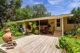 1220 Pointview Rd - Photo 21