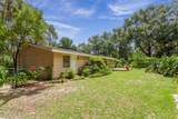 1220 Pointview Rd - Photo 22