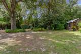 1220 Pointview Rd - Photo 25