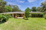 1220 Pointview Rd - Photo 26