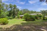 1220 Pointview Rd - Photo 27