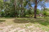 1220 Pointview Rd - Photo 28