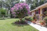 1220 Pointview Rd - Photo 3