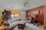 1220 Pointview Rd - Photo 4