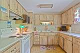 1220 Pointview Rd - Photo 7