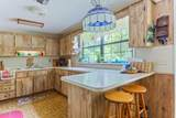 1220 Pointview Rd - Photo 8