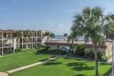 2335 Costa Verde Blvd - Photo 1