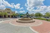 1533 Lakewood Rd - Photo 24
