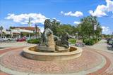 1533 Lakewood Rd - Photo 30