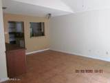 8300 Plaza Gate Ln - Photo 4
