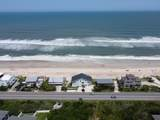4320 Coastal Hwy - Photo 39