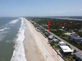 4320 Coastal Hwy - Photo 43