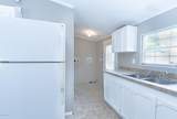 1024 15TH St - Photo 10