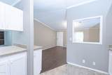 1024 15TH St - Photo 13