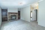 1024 15TH St - Photo 16
