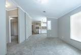 1024 15TH St - Photo 17