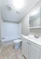1024 15TH St - Photo 27