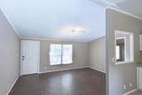 1024 15TH St - Photo 6