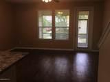 4220 Plantation Oaks Blvd - Photo 12