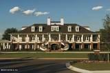 4220 Plantation Oaks Blvd - Photo 33