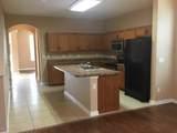 4220 Plantation Oaks Blvd - Photo 7