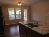 4220 Plantation Oaks Blvd - Photo 9