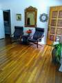 7508 Old Kings Rd - Photo 10