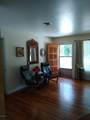 7508 Old Kings Rd - Photo 11