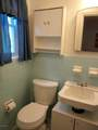 7508 Old Kings Rd - Photo 12