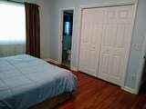 7508 Old Kings Rd - Photo 14
