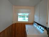 7508 Old Kings Rd - Photo 19