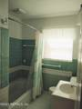 7508 Old Kings Rd - Photo 26
