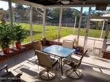 7508 Old Kings Rd - Photo 27