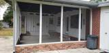7508 Old Kings Rd - Photo 29