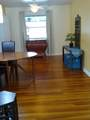 7508 Old Kings Rd - Photo 4