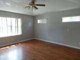 1408 Highland Blvd - Photo 10