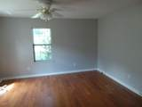 1408 Highland Blvd - Photo 15