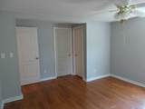 1408 Highland Blvd - Photo 16