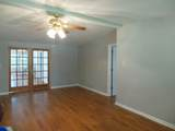 1408 Highland Blvd - Photo 4