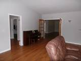 1408 Highland Blvd - Photo 9