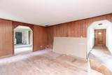 1666 Lane Ave - Photo 15