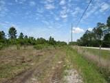 221 Georgetown Shortcut Rd - Photo 39