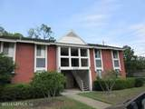 8880 Old Kings Rd - Photo 2