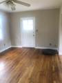 4745 Sussex Ave - Photo 3