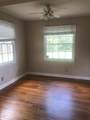 4745 Sussex Ave - Photo 4
