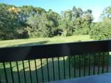 7685 Las Palmas Way - Photo 1