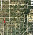00 St. Lucie Ave - Photo 1
